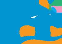Bio Trading LTD Logo
